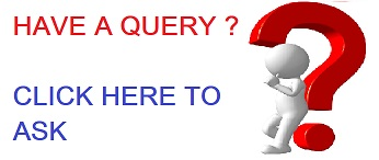 GST QUERY