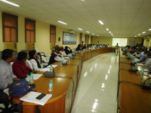 bihar chamber of commerce and industries