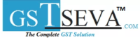 GST WEBSITE GSTSEVA.COM